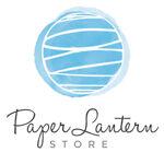 Paper Lantern Store