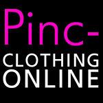 pinc-clothingonline