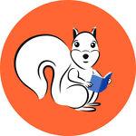 White Squirrel Books