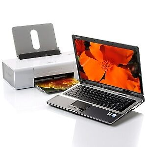 """15.6"""" Laptop & Printer bundle only $20 per week Charlestown Area Newcastle 2300 Newcastle Area Preview"""