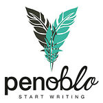 Penoblo