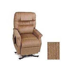 Med Lift Chair Ebay