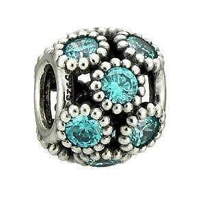 24b82baaa Authentic Pandora Charms   eBay