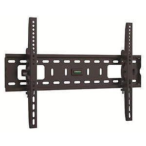 TV wall mount and installation