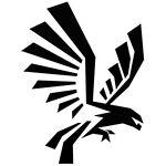 Black Hawk Japan