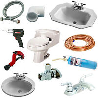 Plumber SameDay Call@ (647)691-5201