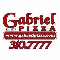 Gabriel Pizza Orleans Cashier