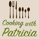 cookingwithpatricia store