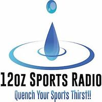 Searching for sports radio show host