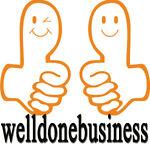 Welldonebusiness