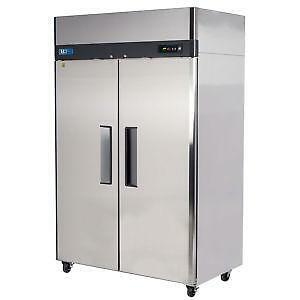 Commercial Freezer Ebay