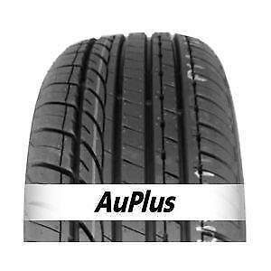 4 New 245 55 R19 All season tires $140 each tire tax included
