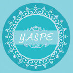 yaspe digital club