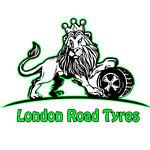 london-road-tyres
