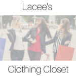 Lacee's Clothing Closet