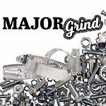 Major Grind Inc