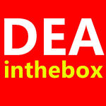 deainthebox