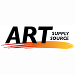 Art Supply Source