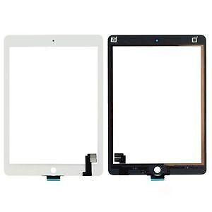 Cellphone, Laptop Screens, Parts Available Here, Do it Yourself!