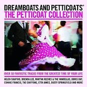 Dreamboats and Petticoats 2
