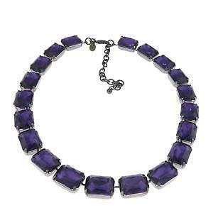 Joan rivers jewelry collection ebay for Joan rivers jewelry necklaces