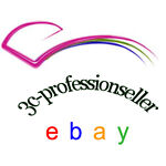 3c-professionseller