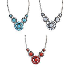 Wholesale fashion jewelry lots ebay for Wholesale costume jewelry for resale