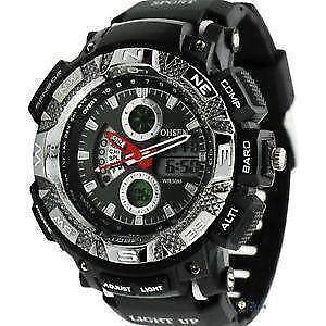 men s sport watches seiko citizen casio men s waterproof sports watches