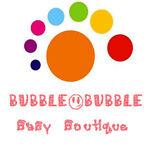 Bubble2Bubble