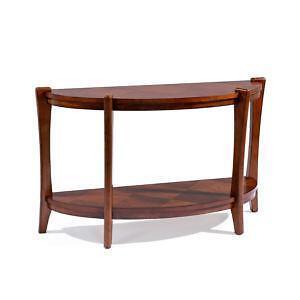 ethan allen camelback sofa car interior design