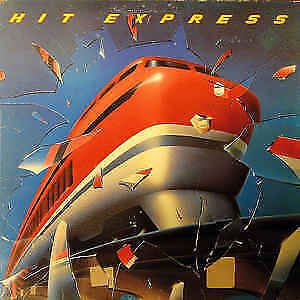Hit Express