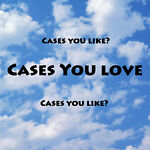 CasesYouLove
