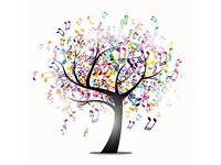 Musicians, Guitarist's & Pianist's NEEDED ASAP!!