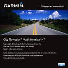 Car GPS Micro SD Cards for Garmin Navigator