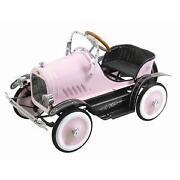 Gebrauchte Spielzeugautos