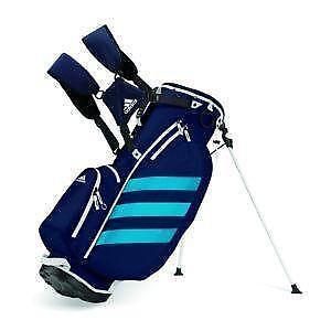 uk availability cfd05 4cfed Adidas Golf Bags