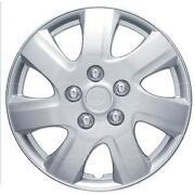 Nissan Sentra Se-r Wheels