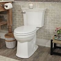 Toilet, faucet, shower, or other Plumbing Problems? FREE QUOTE