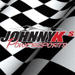 JOHNNY KS POWERSPORTS OF NILES