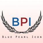 BluePearlicon