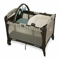Buy playard for babies AND GET BATH TUB FOR FREE