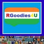 Rgoodies4U