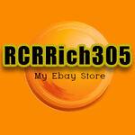 rcrrich305