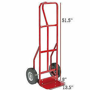 Dollies trolleys hand cart warehouse hand truck pump truck