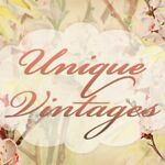 Unique-Vintages