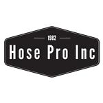 Hose Pro Inc.