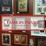 FameinFrame