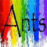 Ants_art_store