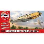 Airfix Model Kits 1:48