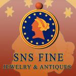 SNS Fine Jewelry & Antiques